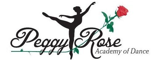 Peggy Rose Academy of Dance